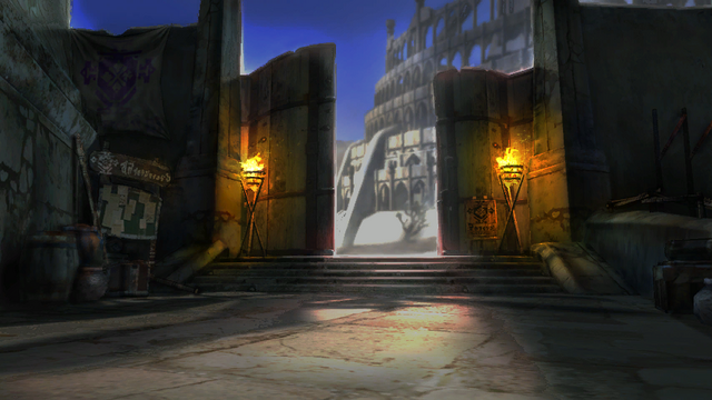 File:MH3 arena bg a.png