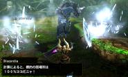 MH4-Oroshi Kirin Screenshot 005