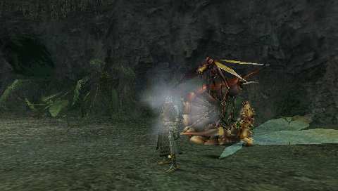 File:Monster Hunter Journal (44).png