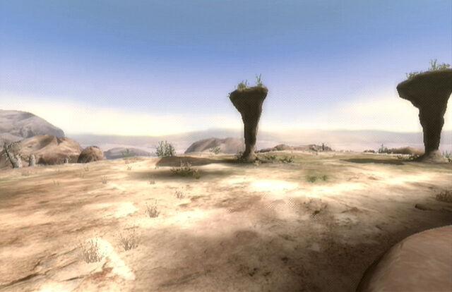 File:Desert-Area8.jpg