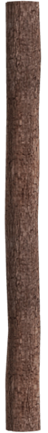 File:FrontierGen-Great Sword 127 Render 001.png