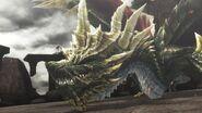 FrontierGen-Guanzorumu Screenshot 003