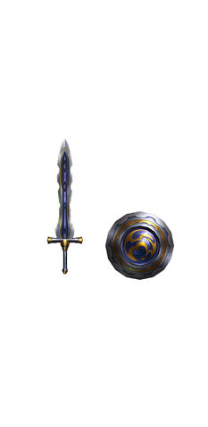 File:FrontierGen-Sword and Shield 059 Render 001.jpg