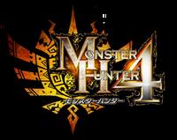 Logo-MH4 JP