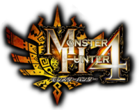 Logo-MH4 JP.png