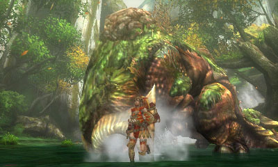 File:MH3U Duramboros Screenshot 009.jpg