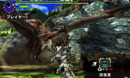MHGen-Rathalos Screenshot 003