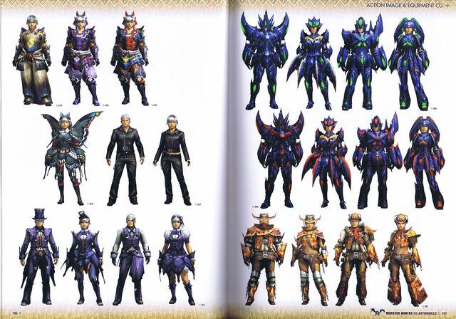 File:Mhcgartworks2 armor Page 10.jpg