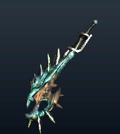 File:MH4U-Relic Switch Axe 001 Render 003.png
