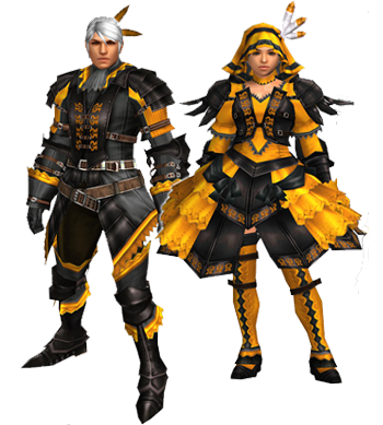 File:MHFO Turbo Pack 003d Armor.png