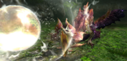 MHGen-Mizutsune Screenshot 006