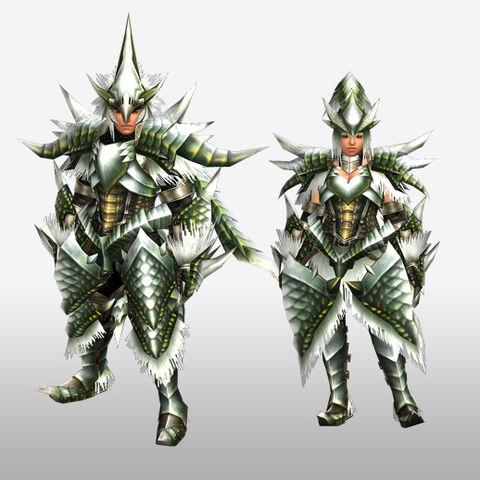 File:FrontierGen-Emitto Armor (Blademaster) (Front) Render.jpg