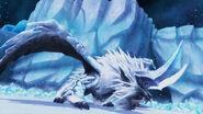 FrontierGen-Toa Tesukatora Screenshot 009