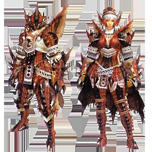 File:RathalosX-Blademaster.png