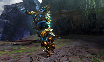 File:MH4-Zinogre Screenshot 001.jpg