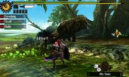 MH4U-Deviljho Screenshot 018