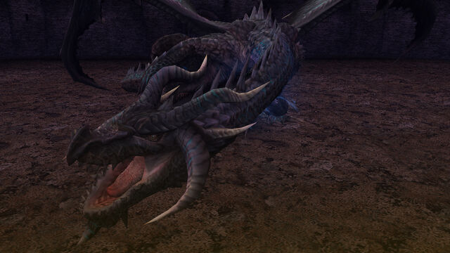 File:MHFG-Fatalis Screenshot 029.jpg