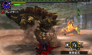 MHGen-Agnaktor and Uragaan Screenshot 001