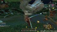 MHO-Khezu Screenshot 014