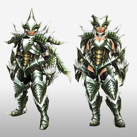 File:FrontierGen-Berudora Armor (Blademaster) (Front) Render.jpg