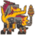 FrontierGen-Inagami Icon