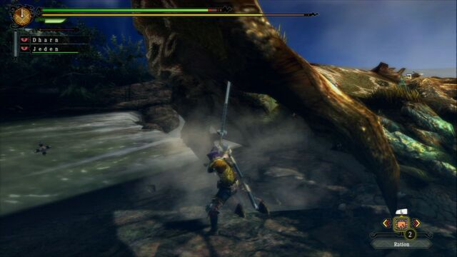 File:MH3U-Rathian Screenshot 005.jpg
