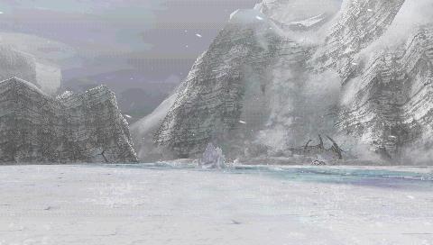 File:SnowyPeak-1.jpg
