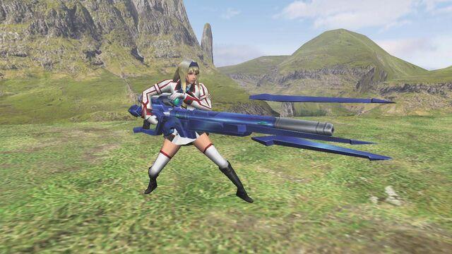 File:FrontierGen-スターライトmkIII Screenshot 001.jpg