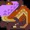 MHP3-Great Wroggi Icon