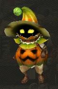 File:Pumpkin armor.png