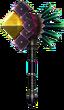 FrontierGen-Hammer 084 Render 001