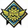 File:MH4U-Award Icon 060.png