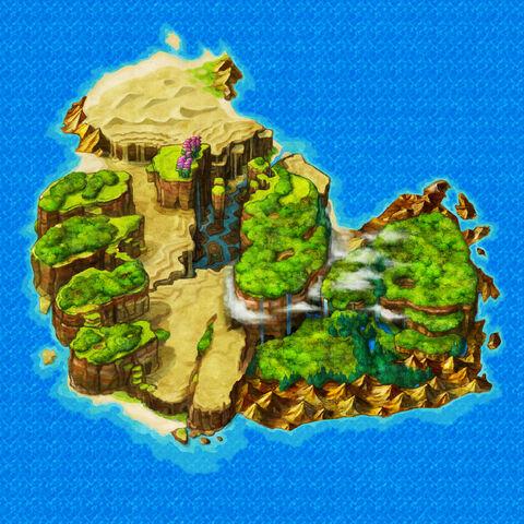 File:MHXR-Chiricheri Island.jpg