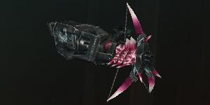 File:FrontierGen-Heavy Bowgun 995 Render 000.png
