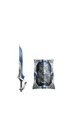 File:FrontierGen-Sword and Shield 045 Render 001.jpg