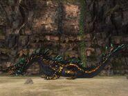 FrontierGen-Kuarusepusu Screenshot 039