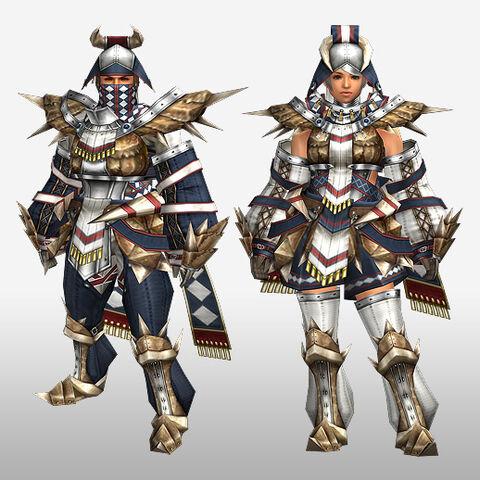 File:FrontierGen-Roku Armor (Both) (Front) Render.jpg
