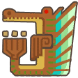 File:MH3U-Delex Icon.png