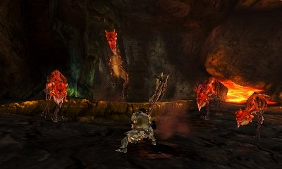 File:MH4-Iodrome and Ioprey Screenshot 005.jpg
