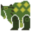MH4U-Slagtoth Icon