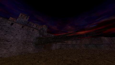 File:CastleSchrade-dragonator.jpg
