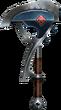FrontierGen-Hammer 081 Render 001