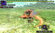 MHGen-Yian Kut-Ku Screenshot 002
