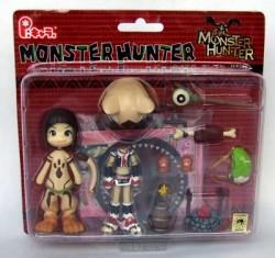 File:Monster hunter mon chan.jpg