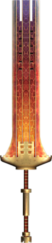 File:2ndGen-Great Sword Render 025.png