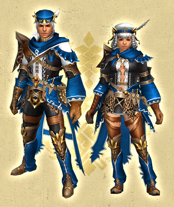 File:FrontierGen-Asshu Armor 002 (Both) (Front) Render.jpg