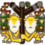 FrontierGen-Uruki Icon