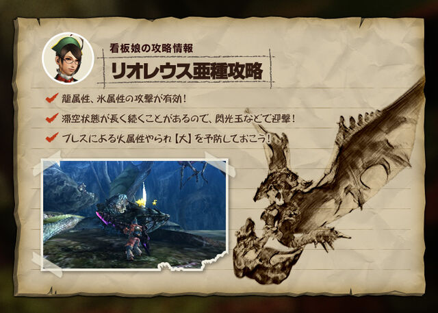 File:MH4-Azure Rathalos Strategy.jpg