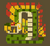 MH4-Najarala Icon