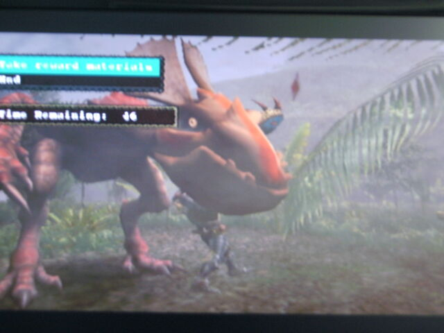 File:Monsterhunter 001.jpg